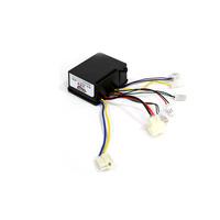 Uber Scoot 24v Volt 300W Control Box