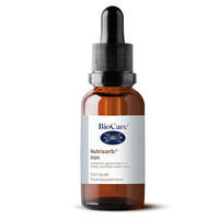 biocare-nutrisorb-liquid-iron-15ml