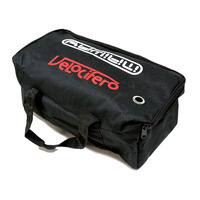 Velocifero Scooter Battery Bag