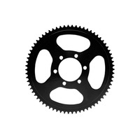velocifero-scooter-70-tooth-rear-sprocket