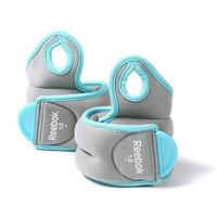 reebok-womens-training-2-x-1kg-wrist-weights