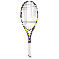 babolat-aeropro-drive-gt-tennis-racket-grip-2