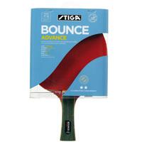 stiga-2-star-bounce-advance-table-tennis-bat