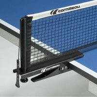 cornilleau-net-post-set-sport-advance-for-non-cornilleau-tables