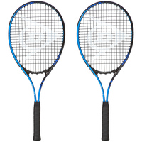 dunlop-force-team-27-junior-tennis-racket-double-pack