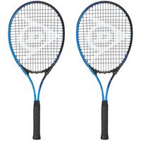 dunlop-force-team-27-junior-tennis-racket-double-pack