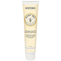 burts-bees-mama-bee-leg-foot-cream-95ml