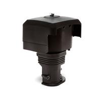 drift-270cc-air-filter-box
