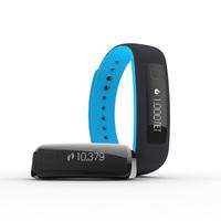 i-fit-vue-fitness-activity-tracker-black-blue