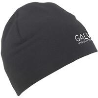 Galvin Green Golf Hat - DAN Insula Beanie - Black AW16