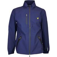 lyle-scott-waterproof-golf-jacket-ettrick-navy-aw16