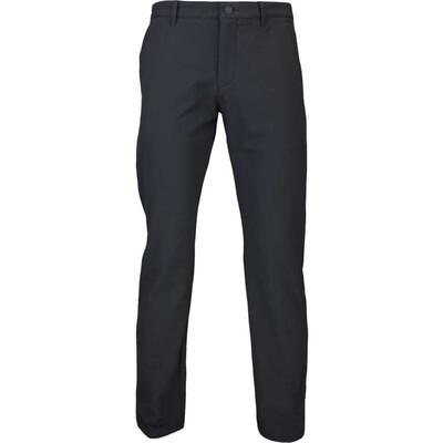 Hugo Boss Golf Trousers - Hakan 9 Winter Weight - Black FA16
