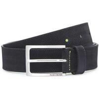 Hugo Boss Golf Belt - Trey - Nightwatch FA16