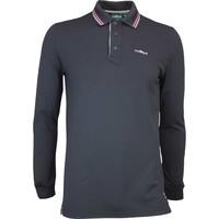 chervo-golf-shirt-alvin-pro-therm-black-aw16