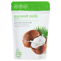 the-coconut-company-coconut-milk-powder-250g