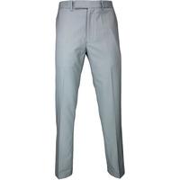 RLX Golf Trousers - Cypress Pant - Force Grey SS17