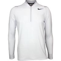 nike-golf-pullover-aeroreact-half-zip-white-wolf-grey-ss17