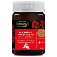 comvita-manuka-honey-blend-with-ginger-500g