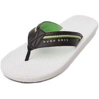 hugo-boss-sandals-shoreline-fresh-white-sp17