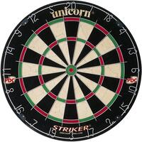 unicorn-striker-bristle-dartboard