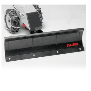 Al Ko Bf5002r Srs850 Snow Plough Attachment