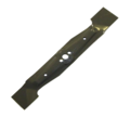Click to view product details and reviews for Replacement Flymo Blade for Power Compact 330 with Spacer.
