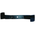Click to view product details and reviews for Al Ko 92cm R H Blade For Al Ko T920r T15 92hd Tractors 461743.