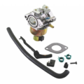 Click to view product details and reviews for Briggs Stratton Carburettor Fits 310000 Series Engines P N 794572.