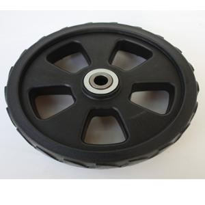 Al Ko Replacement Front Wheel 463523