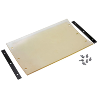the-handy-paving-pad-for-the-handy-lc29142-compactor-plate