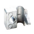 Click to view product details and reviews for Briggs Stratton Casing Clamp 690798 Replaces 213146.