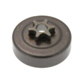 Click to view product details and reviews for Stihl Chainsaw Clutch Chain Sprocket 1123 640 2005.