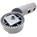 Click to view product details and reviews for Al Ko L H Handle Adjustment 46347640.