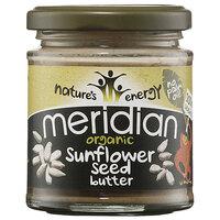 meridian-organic-sunflower-seed-butter-170g