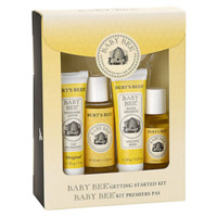 burts-bees-baby-bee-getting-started-kit-universal-kit