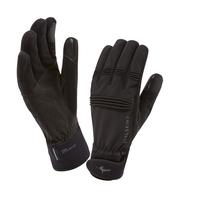 Sealskinz 1211617200 Performance Activity Glove