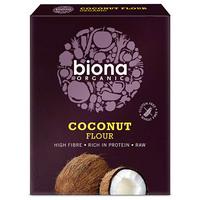 biona-organic-coconut-flour-500g