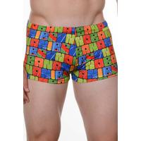 bruno-banani-colour-run-swim-hip-short
