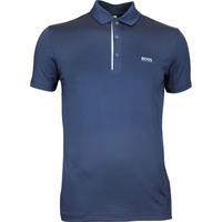 Hugo Boss Golf Shirt - Pavotech - Nightwatch PF17