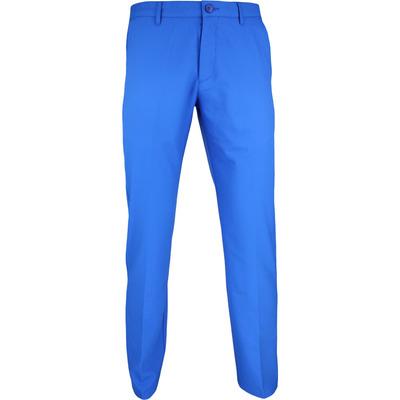 Hugo Boss Golf Trousers - Hakan 9-1 - Victoria Blue PF17
