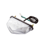 egl-madix-110-quad-bike-rear-light