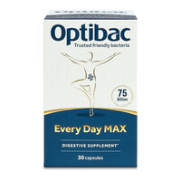 optibac-probiotics-for-every-day-max-30-capsules