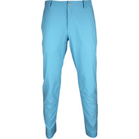 Nike Golf Trousers - NK Flex Pant Slim - Vivid Sky SS17