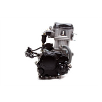 egl-250-madmax-quad-bike-engine