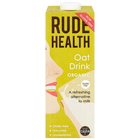 rude-health-oat-drink-1-litre