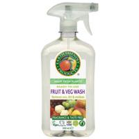 earth-friendly-products-fruit-veg-wash-500ml