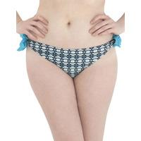 curvy-kate-cocoloco-tie-bikini-brief