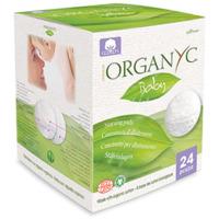 organyc-nursing-pads-organic-cotton-24-pads