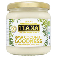 tiana-fair-trade-organics-raw-coconut-goodness-350g