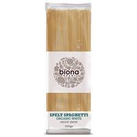biona-organic-spelt-spaghetti-white-500g